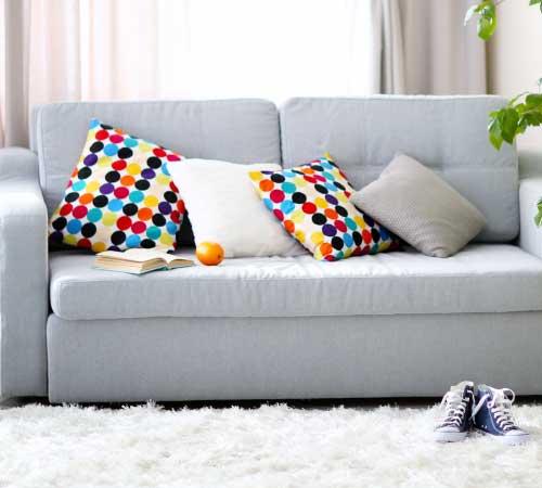 Lavado de muebles lavado de alfombras lavamaster bogota - Limpieza de muebles ...